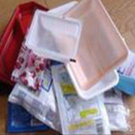 容器包装リサイクル法